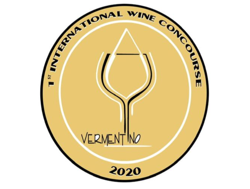 Patrizia Cantini: The First International Vermentino Competition gets underway